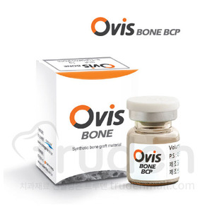 Ovis Bone BCP(TCP+HA) 0.1g