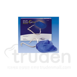 Hawe OptiDam Intro Kit