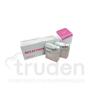 SELECTION-J ALGINATE(PINK) 1kg NORMAL