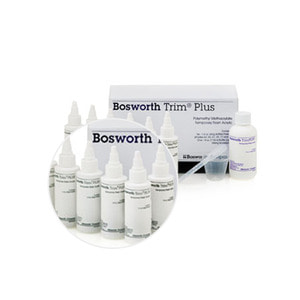Bosworth Trim Plus-Powder (1.5oz / 42g)