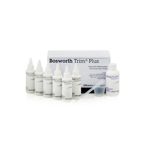 Bosworth Trim Plus - KIT