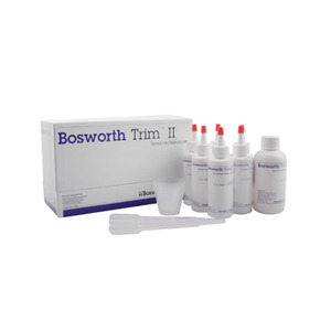 Bosworth Trim Ⅱ - KIT