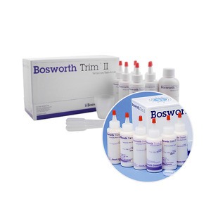 Bosworth Trim Ⅱ - Powder (1.5oz / 42g)