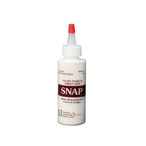 Snap Powder Refill (PARKELL)