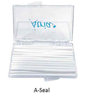 A-seal Abutment Filling Material (에이실)
