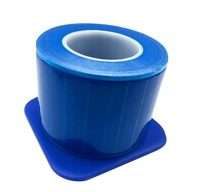 Universal Barrier Film [Blue]